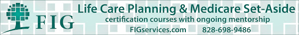 Fig Life Care Planning