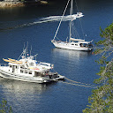 North West Coastal Charters