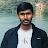 Ashok R avatar image