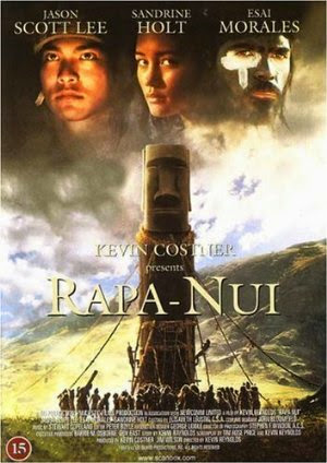 Watch Rapa Nui Online Free in HD