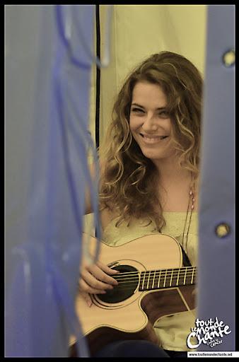 Photos des concerts TLMC JUILLET 2012  456