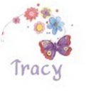 Tracy Crosley