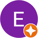 Edwin S.,AutoDir