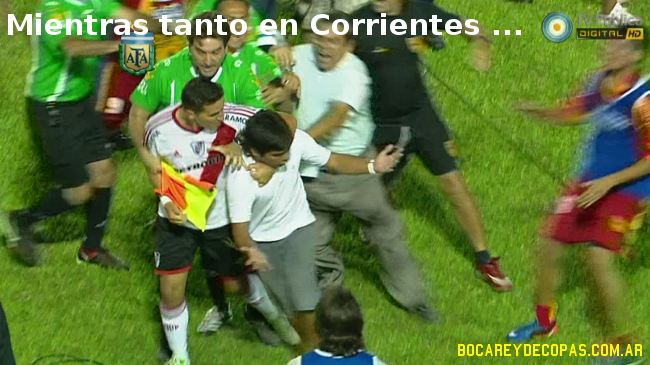 Boca vuelve a la Copa Libertadores y ya conoce a dos rivales
