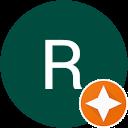 Rosa Rincon