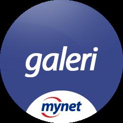 Mynet Galeri  Google+ hayran sayfası Profil Fotoğrafı