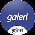 Mynet Galeri GooglePlus  Marka Hayran Sayfası