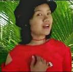 Lirik Lagu Bali Dek Ulik - Satya