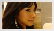 明星的戀人09