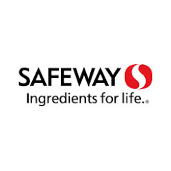 Safeway's profile photo