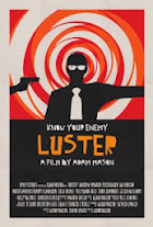 Watch Luster Online Free in HD