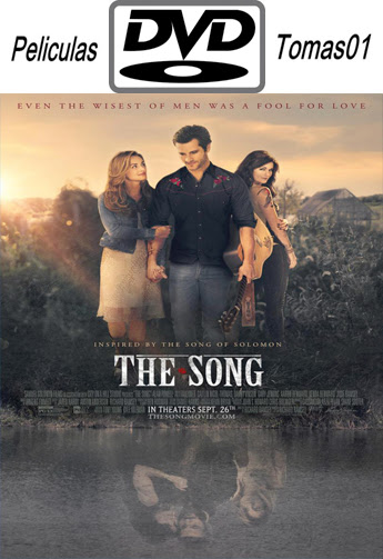 The Song (2014) DVDRip