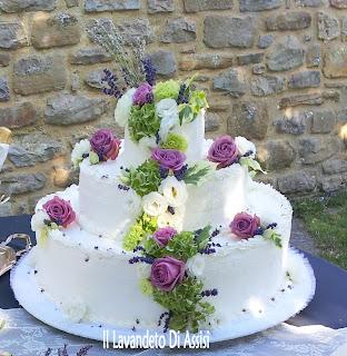 Addobbi floreali per matrimonio addobbi per matrimonio for Decorazione giardino matrimonio