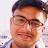 Arjun R Sekhar avatar image