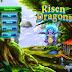 Risen Dragons v.1.0 Final