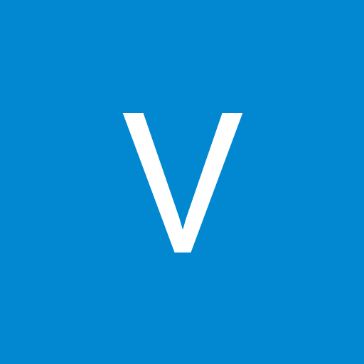 avatar_vincep65