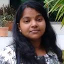 Sumathi Gokul
