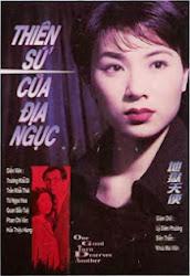 One Good Turn Deserves Another TVB - Thiên sứ địa ngục