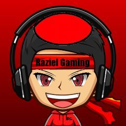 Raziel Gaming