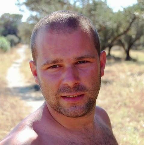Tibor Torok Photo 11