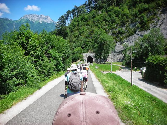 Tour du lac d'Annecy (2013) en préparation - Page 9 SD%252008-07-2013%2520099