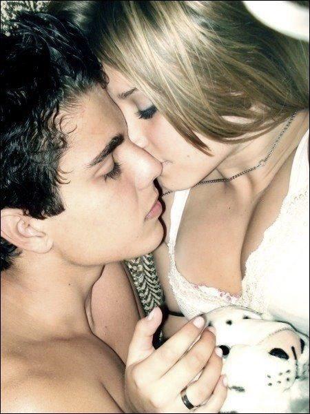 Fotos Fakes Casais Part Namorados