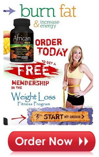 Free anti candida diet plan