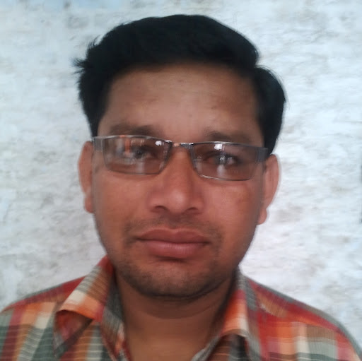 Khemraj Singh