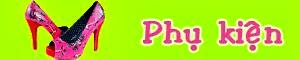 phu-kien-thoi-trang-thuhafashion-giay-day-chuyen-day-deo