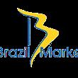 Brazil M