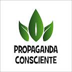 Conheça 'Propaganda Consciente' e 'Hábito Legal': Ações sustentáveis da Carboni PROPAGANDA%252520CONSCIENTE