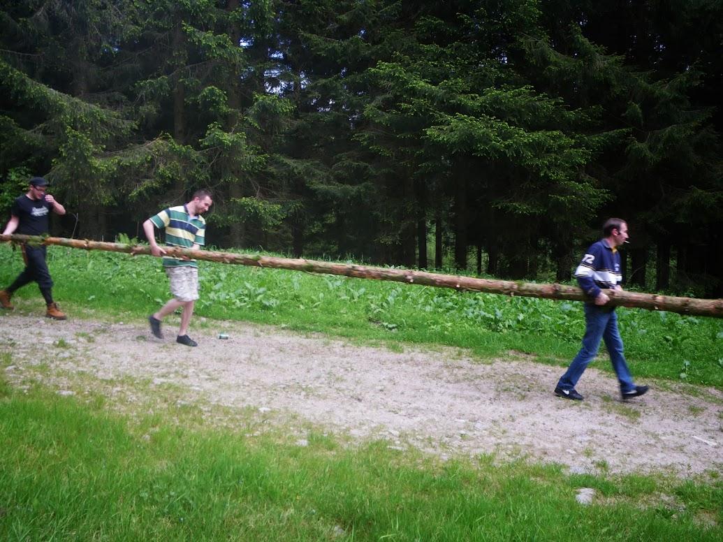 Week-end dans les Vosges IMGP2409