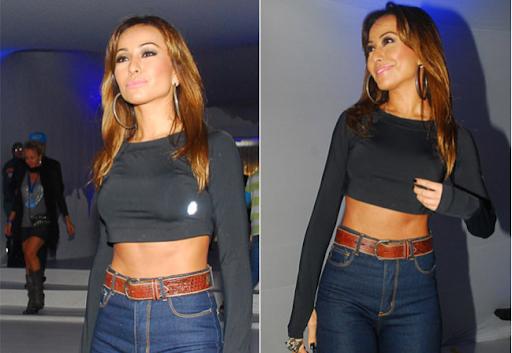 sasato+barriga+de+fora Blusas curtas: como usar, dicas