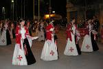 Damas de San Jorge