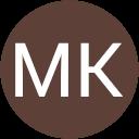 MK Corbin