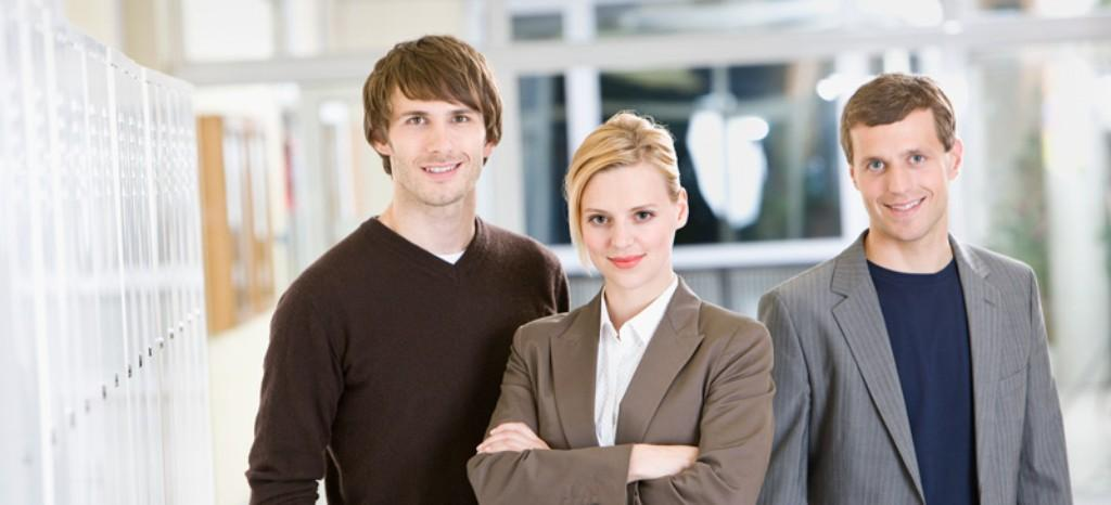 C:UsersStefanDownloadstuv-rheinland-vocational-training-for-employment-agencies_core_2_2_1.jpg