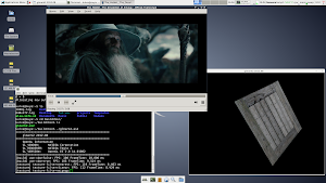 Debian 7.0 Wheezy OUYA Linux Nvidia Tegra