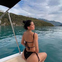 John Christy