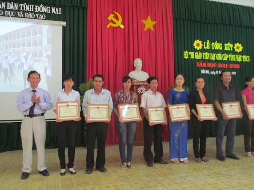 Hội thao giáo viên dạy giỏi cấp tỉnh bậc THCS năm học 2011 - 2012 - IMG_1399.jpg