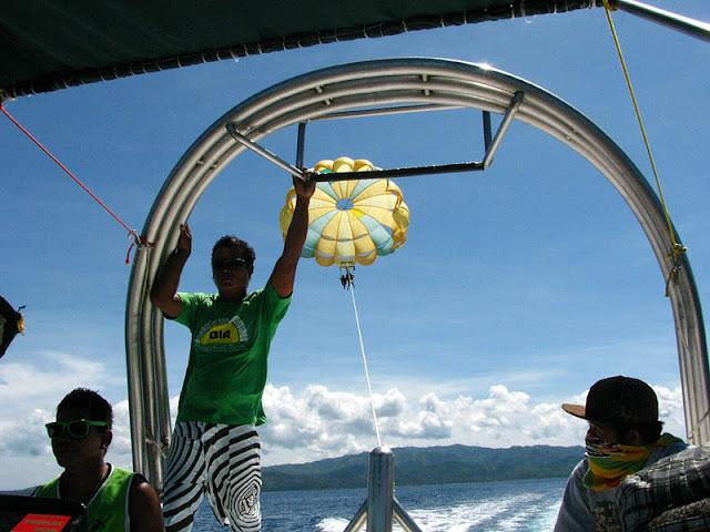 Из зимы в лето. Филиппины 2011 - Страница 5 IMG_0032%252520%2525285%252529