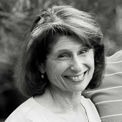 Bonnie O'Brien Photo 10