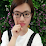 Betty Wu's profile photo