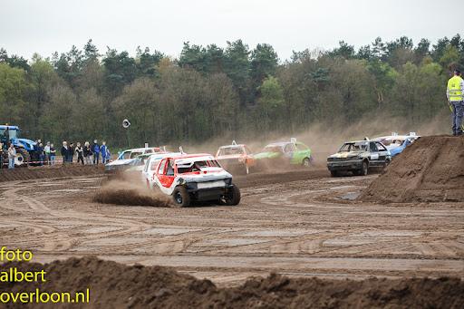 autocross Overloon 06-04-2014  (2).jpg