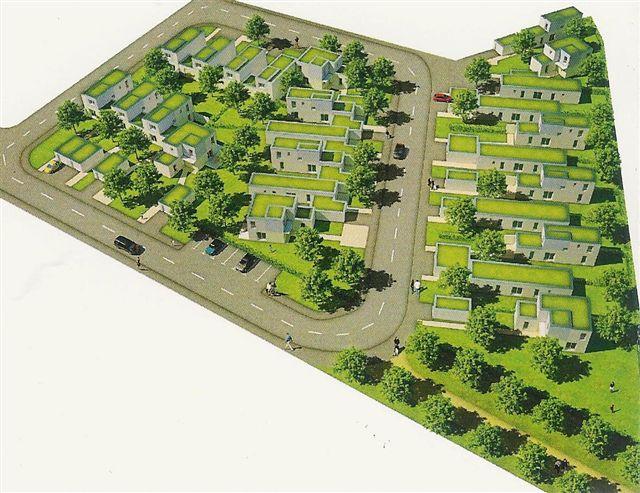 Saint barth lemy d 39 anjou infoplus boom immobilier st for Les 5 jardins saint barthelemy d anjou