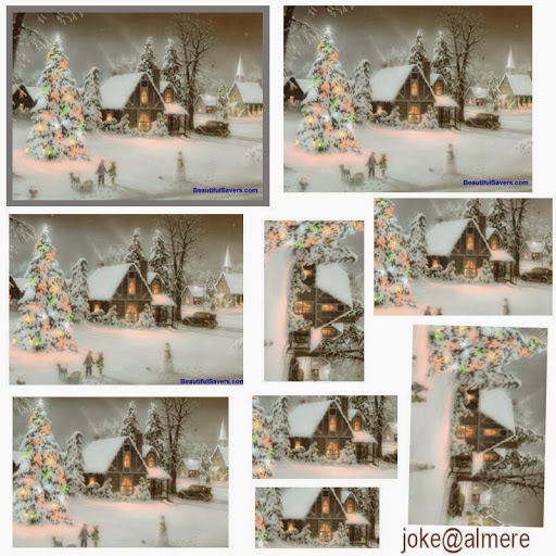 kerst1.jpg