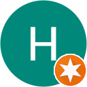 H.J. Toonk