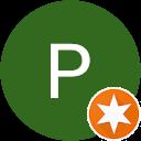 Pierangela