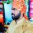 Harish Kumar avatar image