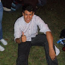 Juan Manuel Rodriguez A.