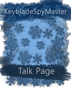 Talk+Page+Image-Light.png